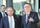 FMI melhora previsão de crescimento do Brasil, para 5,3% em 2021