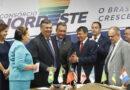 """SOB O COMANDO DO GOVERNADOR DA BAHIA… """"Consórcio Nordeste é símbolo nacional da corrupção na pandemia"""", diz senador"""