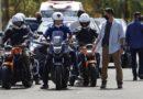 Bolsonaro convoca apoiadores para atos no dia 15 de maio