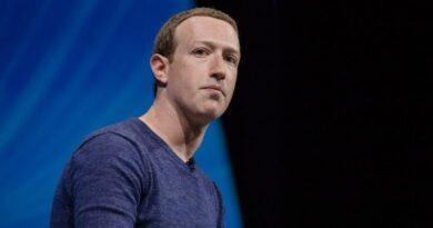 Facebook anuncia parceria com Estadão, Folha e mais 18 veículos