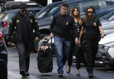 PF investiga organização que fraudou R$ 570 mil do auxílio emergencial