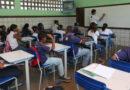 BAHIA: Retorno às aulas presenciais é debatido por MP-BA e secretarias de Educação e Saúde