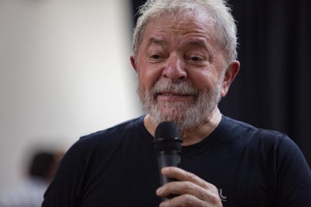 Ex-general diz que Venezuela mandou dinheiro para Lula fazer campanha