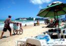 Demissões no setor de turismo respondem por quase 40% do desemprego em Natal, indica pesquisa