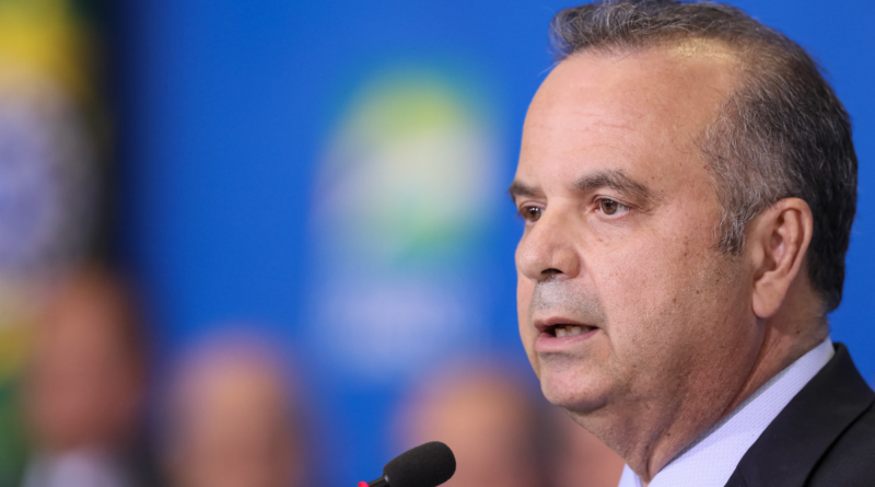 Ministério do Desenvolvimento Regional (MDR) repudia as acusações feitas pelo jornal O Estado de S. Paulo em reportagem que acusa o governo de ter criado um orçamento secreto