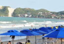 Turismo tem prejuízo de R$ 312 bilhões no Brasil