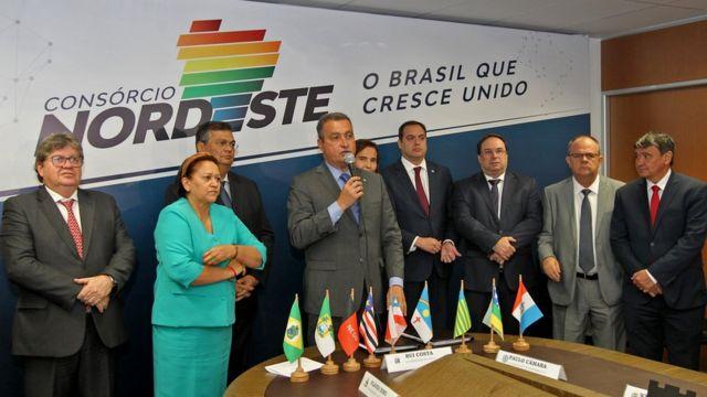 CPI DA COVID NO RN: Presidente da CPI diz que vai convocar governador da Bahia, o petista Rui Costa e outros seis pra explicar compra de respiradores