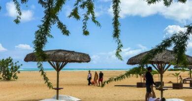 Crise já atingiu um patamar de 62% na demissão dos trabalhadores do setor de turismo.  São Miguel do Gostoso (RN) segue demissões em massa!