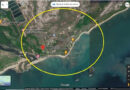ENQUANDO ISSO, NA REPÚBLICA BOLIVARIANA DA BAHIA… Chineses já têm local exato de onde vão construir nova cidade na Bahia; saiba mais aqui