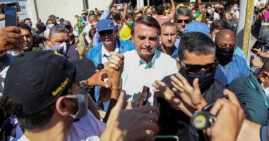 VISITA DO PRESIDENTE NO RN:  Bolsonaro visitará Barragem de Oiticica e anuncia liberação de recursos