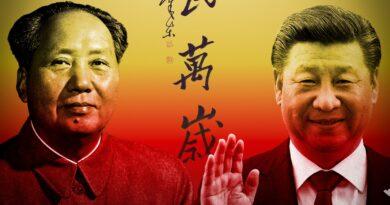 China assume controle da maior empresa de eletricidade do Chile