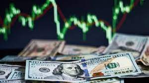Dólar hoje opera em alta, perto de R$ 5,05, e Bolsa sobe após 3 quedas