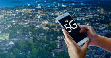 Governo federal publica decretos para alavancar implementação do 5G